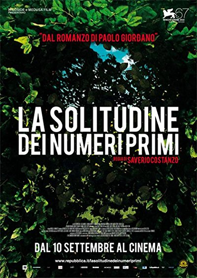 the solitude of prime numbers 2010 720p BluRay DTS x264-usury