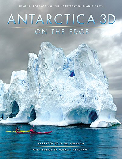 Antarctica On the Edge 2014 2160p UHD BluRay DTS-HD MA 5.1 x265-WhiteRhino