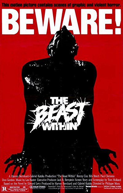 The Beast Within 1982 720p BluRay DD2.0 x264-CREEPSHOW