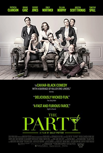 The Party 2017 1080p BluRay DTS x264-JustWatch