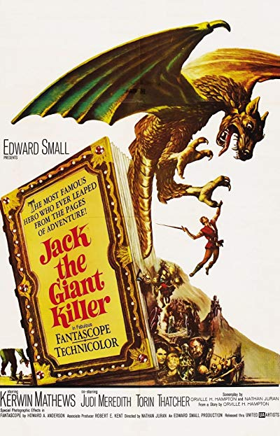 Jack the Giant Killer 1962 MUSiCAL VERSiON 720p BluRay DD2.0 x264-SPOOKS