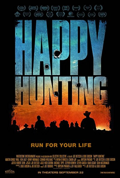 Happy Hunting 2017 1080p WEB-DL DD5.1 H264-FGT
