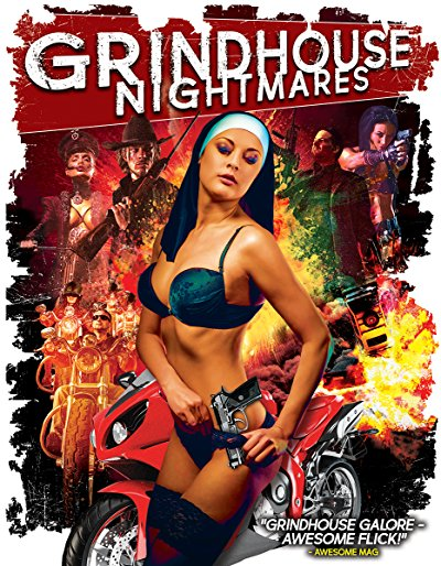 Grindhouse Nightmares 2017 1080p WEB-DL AAC H264-CMRG