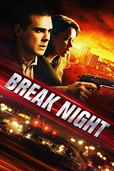Break Night 2017 BluRay 720p DTS x264-MTeam