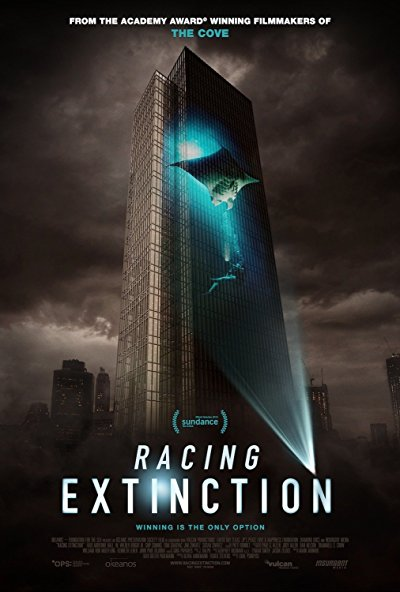 Racing Extinction 2015 BluRay REMUX 1080p AVC DTS-HD MA 5.1-FraMeSToR