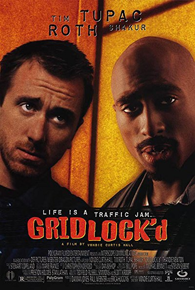Gridlockd 1997 OAR 1080p BluRay DTS x264-JustWatch