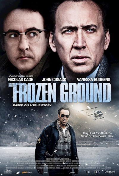 Frozen Ground 2013 1080p BluRay DTS x264-GECKOS
