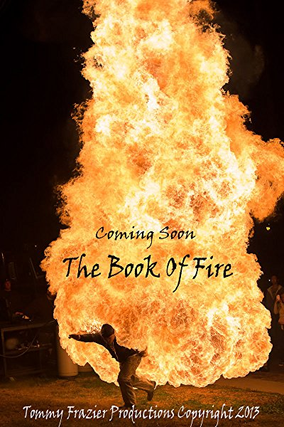 the book of fire 2015 1080p BluRay DTS x264-getit