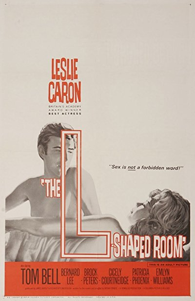 the l-shaped room 1962 1080p BluRay FLAC x264-usury