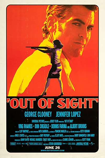 Out of Sight 1998 1080p BluRay DTS x264-tranc