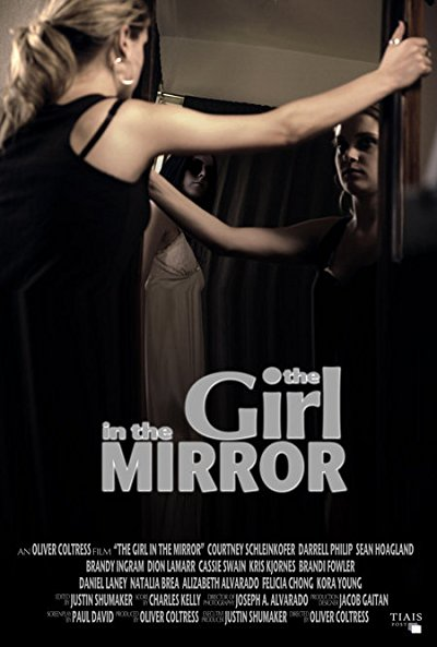 The Girl in the Mirror 2010 1080p WEB-DL DD5.1 H264-FGT