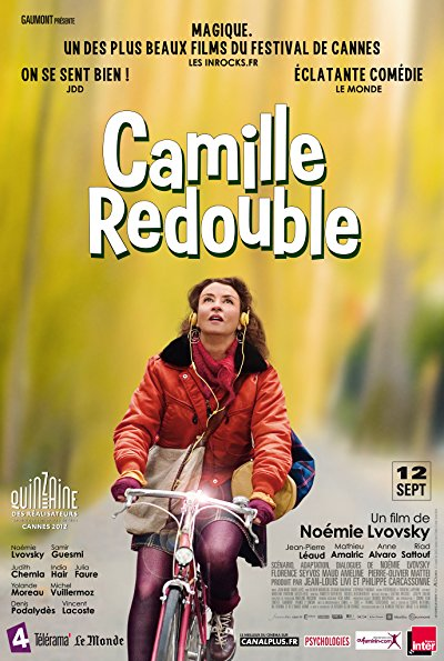 Camille redouble 2012 1080p BluRay DTS x264-SbR
