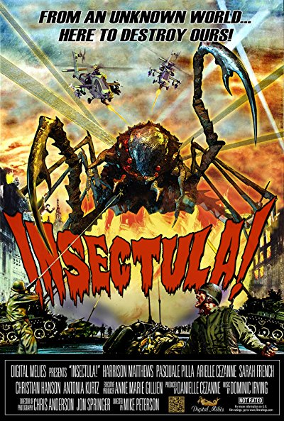 Insectula 2015 1080p WEB-DL AAC x264-iNTENSO
