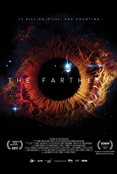 The Farthest 2017 1080i BluRay REMUX AVC FLAC2.0-EPSiLON