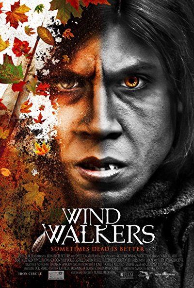 Wind Walkers 2015 1080p BluRay DTS x264-GUACAMOLE