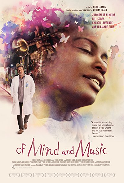 Of Mind and Music 2014 1080p WEB-DL DD5.1 H264-FGT
