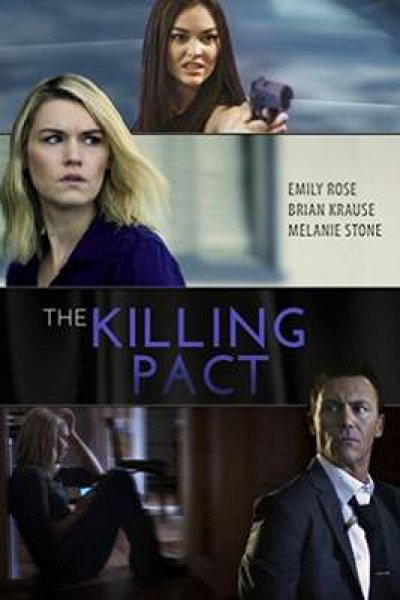 The Killing Pact 2017 1080p Amazon WEB-DL DD5.1 H264-QOQ