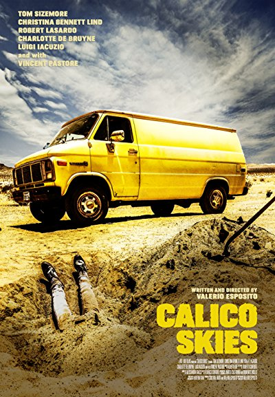 Calico Skies 2016 1080p WEB-DL DD5.1 H264-FGT