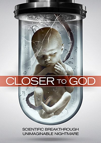Closer to God 2014 BluRay REMUX 1080p AVC DTS-HD MA 5.1-EPSiLON