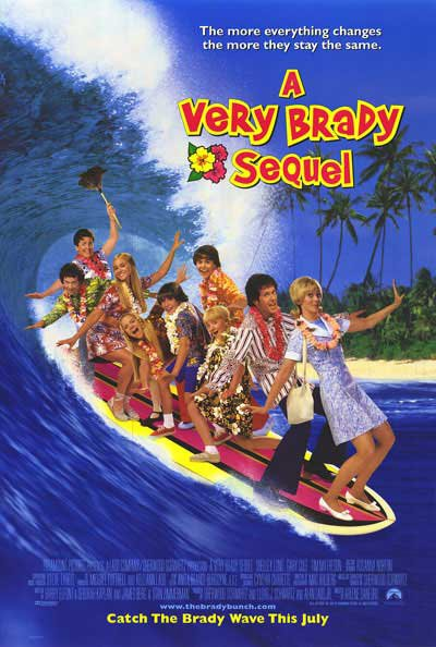 A Very Brady Sequel 1996 AMZN 1080p WEB-DL DD5.1 x264-monkee
