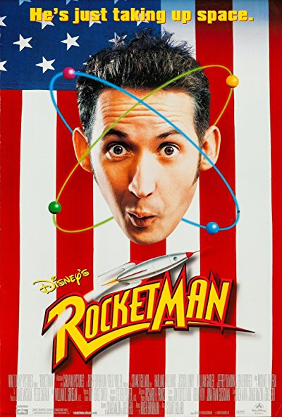 rocketman 1997 rerip 1080p BluRay DTS x264-req