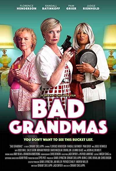 Bad Grandmas 2017 1080p Amazon WEB-DL DD5.1 H264-QOQ