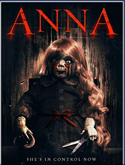 anna 2017 720p BluRay DTS x264-getit