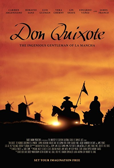 Don Quixote 2015 720p BluRay DTS x264-RUSTED