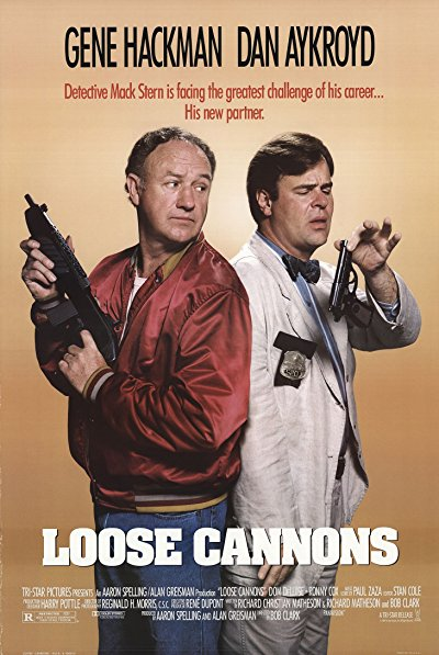 Loose Cannons 1990 1080p Amazon WEB-DL AAC H264-QOQ