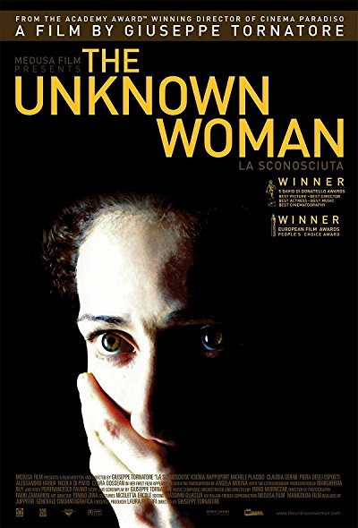 the unknown woman 2006 1080p BluRay DTS x264-usury
