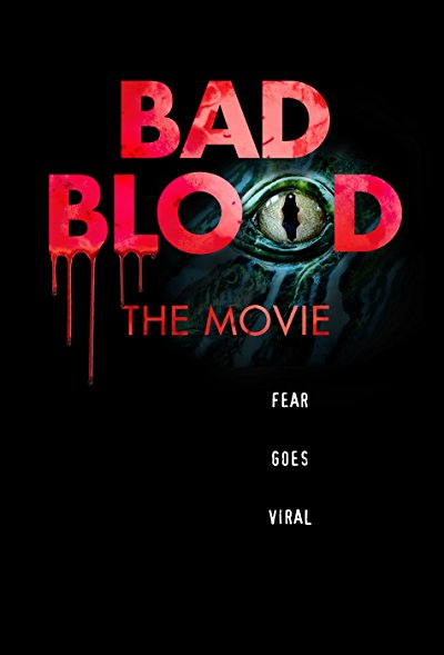 Bad Blood The Movie 2016 1080p WEB-DL DD5.1 H264-FGT