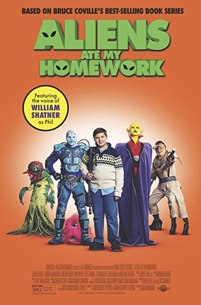 aliens ate my homework 2018 1080p BluRay DTS x264-ghouls