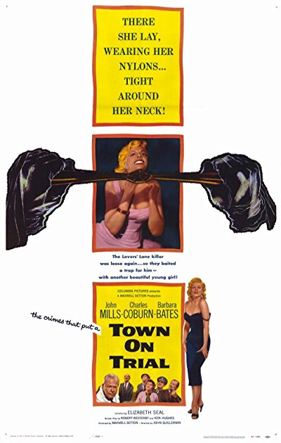 town on trial 1957 720p BluRay DD1.0 x264-ghouls
