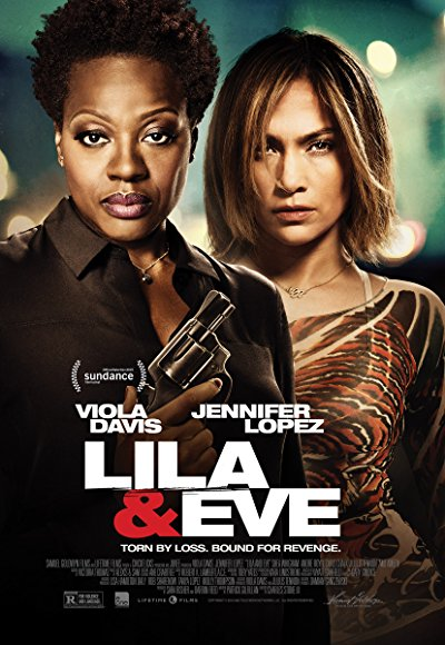 Lila And Eve 2015 1080p BluRay DTS x264-iFT