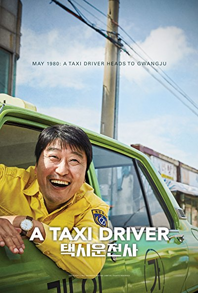a taxi driver 2017 720p BluRay DD5.1 x264-regret
