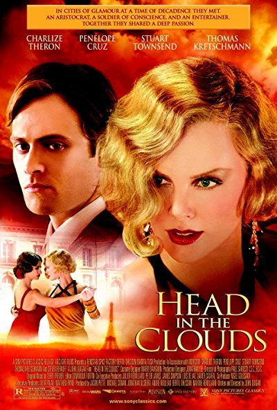 Head in the Clouds 2004 PROPER 720p BluRay DD5.1 x264-JRP