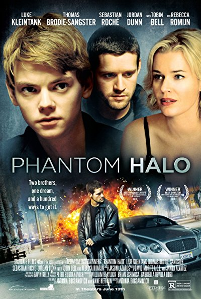 Phantom Halo 2014 720p BluRay DTS x264-GUACAMOLE