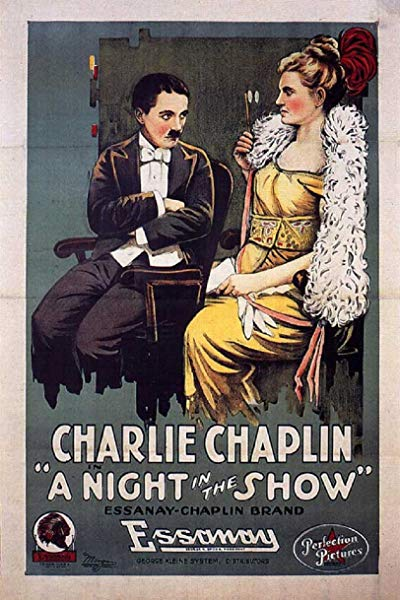 a night in the show 1915 1080p BluRay DD2.0 x264-ghouls