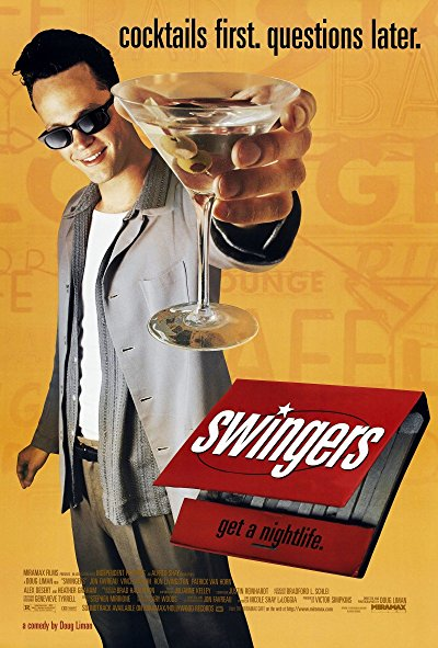 Swingers 1996 REPACK 1080p BluRay DTS x264-SECTOR7