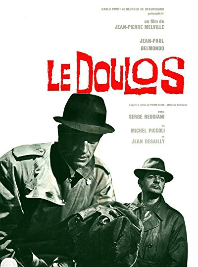 le doulos 1963 1080p BluRay DTS x264-usury