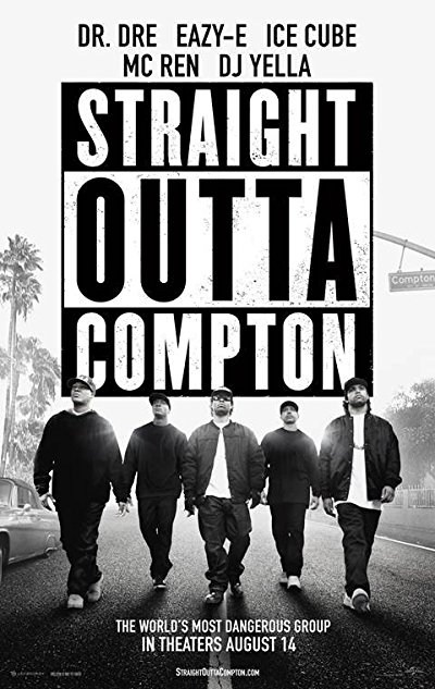 Straight Outta Compton 2015 Director's Cut BluRay REMUX 1080p AVC DTS-HD MA 5.1-LEGi0N