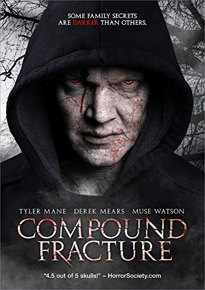 Compound Fracture 2014 1080p BluRay DTS x264-RUSTED