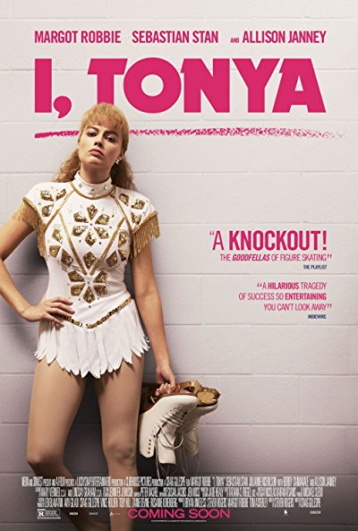 I Tonya 2017 1080p BluRay DD5.1 x264-playHD