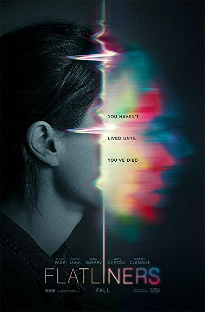 Flatliners 2017 1080p BluRay DTS x264-GECKOS