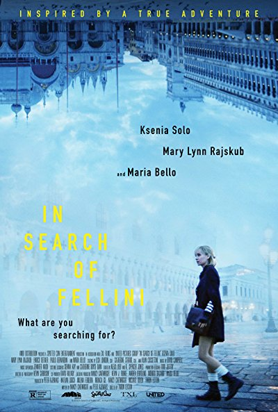 In Search of Fellini 2017 1080p WEB-DL DD5.1 H264 CRO-DIAMOND