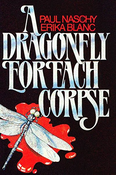 A Dragonfly for Each Corpse 1975 720p BluRay FLAC x264-SADPANDA