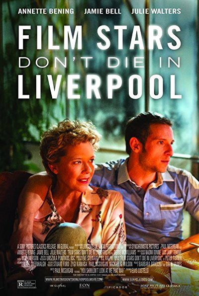 Film Stars Dont Die in Liverpool 2017 1080p BluRay DTS x264-AMIABLE
