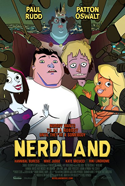 nerdland 2016 1080p BluRay DTS x264-sprinter