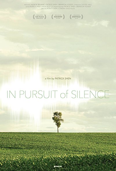 In Pursuit of Silence 2015 DOCU 1080p WEB-DL DD5.1 H264-FGT