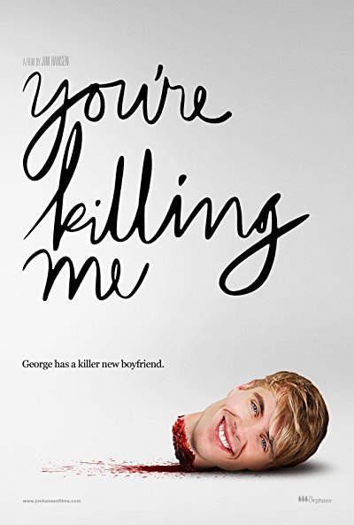Youre Killing Me 2015 1080p WEB-DL DD5.1 H264-FGT